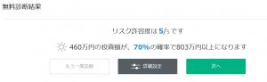 %e3%83%aa%e3%82%b9%e3%82%af%e7%b5%90%e6%9e%9c
